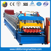 /product-gs/high-quality-single-layer-roofing-sheet-roll-forming-machine-60382251640.html