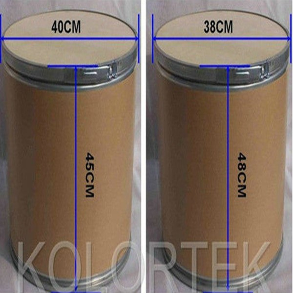 Professional chrome mirror nail polish dip powder manufacturer