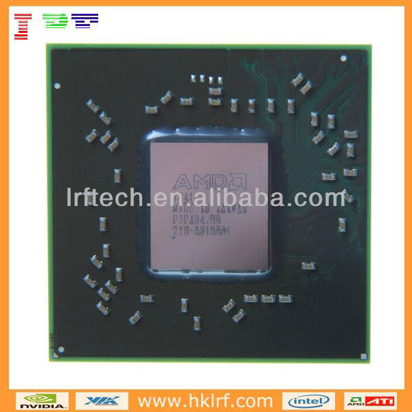 chips 216-0811000 make in china