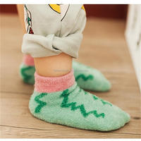 Cheaper school brand name socks wholesale sports socks