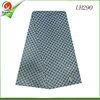 China wholesale Hollandais hot sale new design hollandais/real wax fabric nigerian