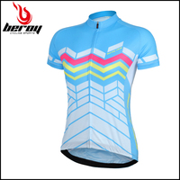 BEROY wholesale bicycle sports wear, top quality bicycle apparel