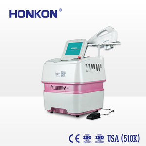 End-year promotion best price 308nm laser machine for vitiligo treatment factory price