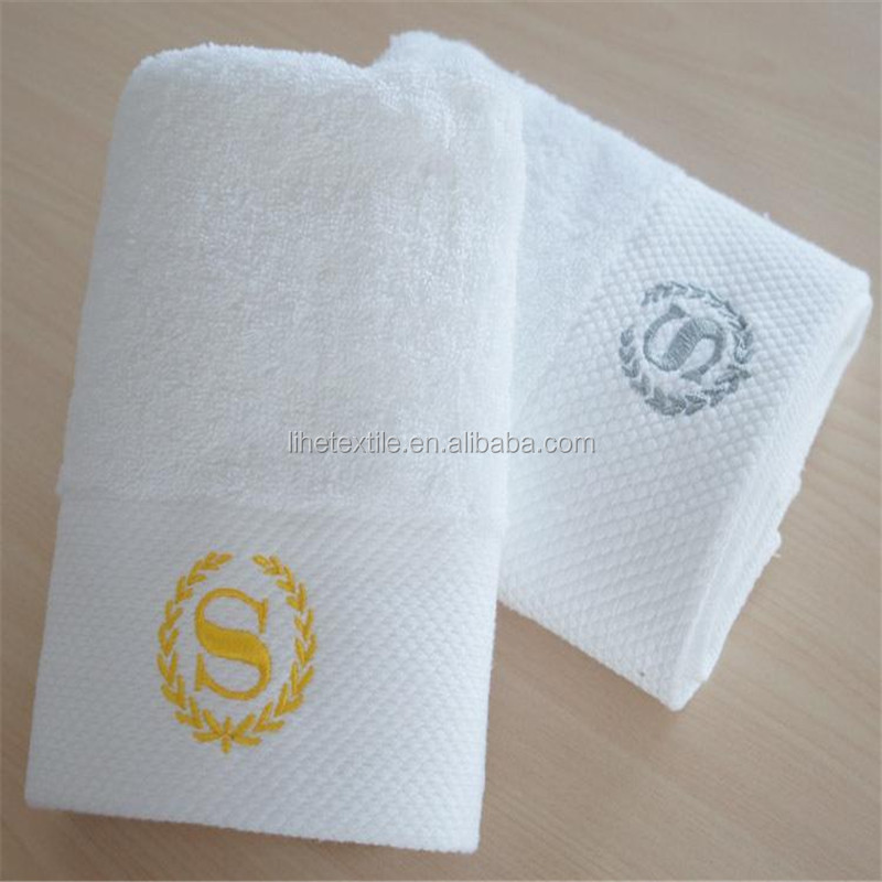 wholesale Bath Towels Made In China, Private Label Towels low cost 100% cotton towel