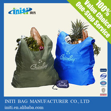 New Product 2014 Cheapest history printed drawstring pouch bag
