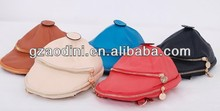 South korea PU bag, cap bag, evening bag,bags fashion,satchel bag