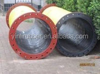 high temperature large diameter suction Hose