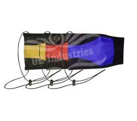 paintball barrel cover, barrel condom, paintball gear