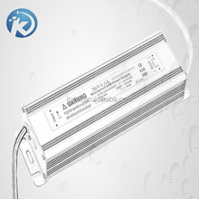 Waterproof Constant Current Led Driver 36V 4.5A