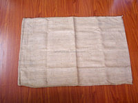 Any type of jute bag With low price and high quality