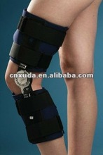 Magnetic Knee Support/Magnetic Knee Brace with FDA and CE Certificate