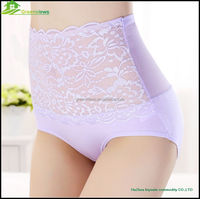 Women sexy panty Women Briefs Ladies sexy bra and panty new design lady panty