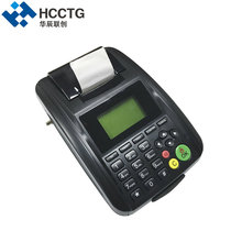 USB Cable WIFI GPRS SMS GSM Thermal Receipt Printer HCS10