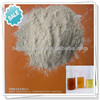 tonsil equal grade activated bentonite clay for bleaching tyre oil