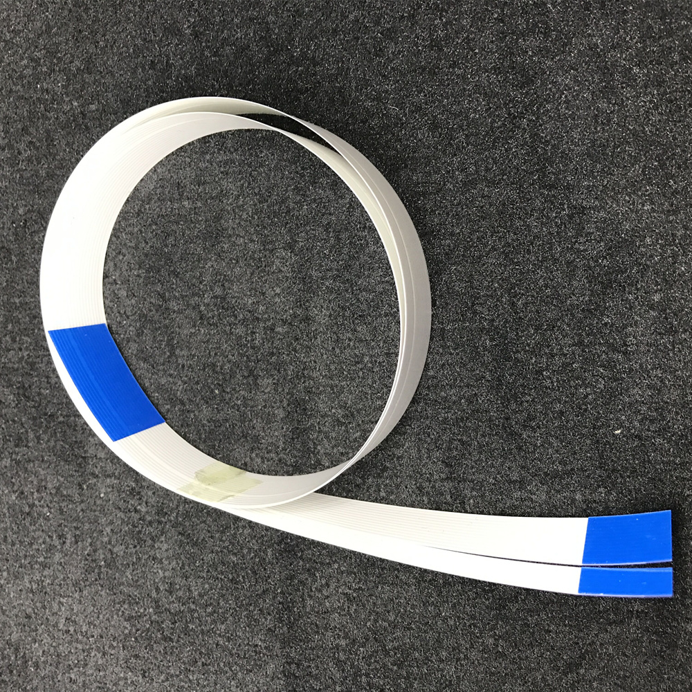 L300 scan head cable