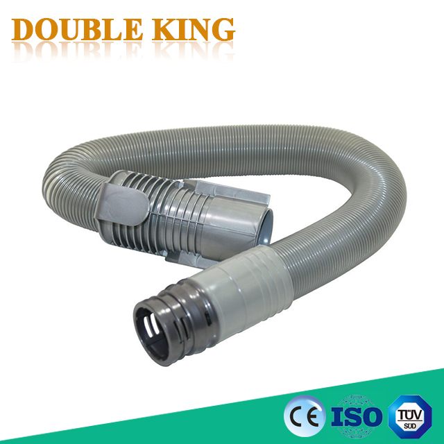DC14 Vacuum Cleaner Flexible Iron Hoover Tube Pipe for DC14 Cleaner Hose
