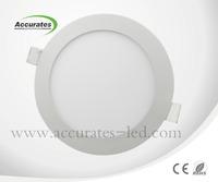 Guang zhou 2014 led ceiling fan light kit