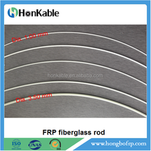 Fiberglass Reinforced GFRP Rod for Wholesale