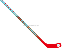 customize hockey stick design for you for free