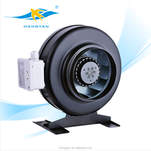 CE Certificate best price general electric bathroom fans