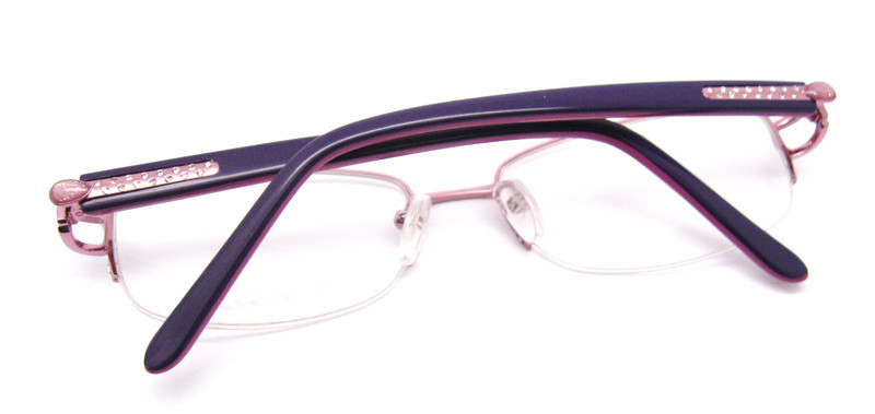 Designer Glasses Frames For Women Xjjn « One More Soul