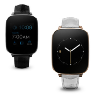Music player Bluetooth 4.0 Sedentary Reminder best sound quality mobile phone watch