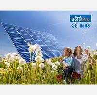 Hot Hot poly 300w solar panel malaysia price