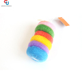 Useful And Colorful Kitchen Cleaning Ball