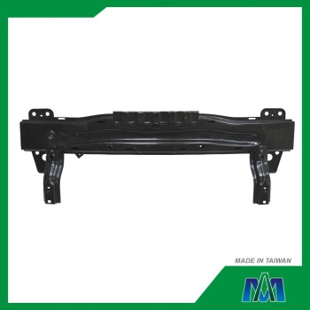 FRONT BUMPER REINFORCEMENT FOR HYUNDAI I10 14 ON 86530-B9000 86530B9000 BUMPER REINFORCEMENT BAR