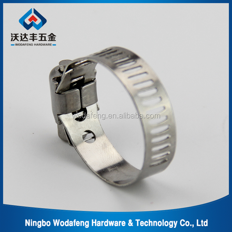 made in china cheap wholesale 7 inch clamp