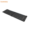 Hign Quality Mechanical Keyboard Wireless Bluetooth