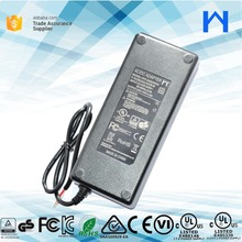 international 24V series power supply 24V 4.5A 4500mA ac dc desktop power adapter