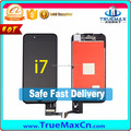 2017 Factory Price For iPhone 7 LCD Screen Replacement 4.7 LCD Screen For iPhone 7