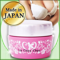 Popular breast firming gels for breast enhancement Wholesale