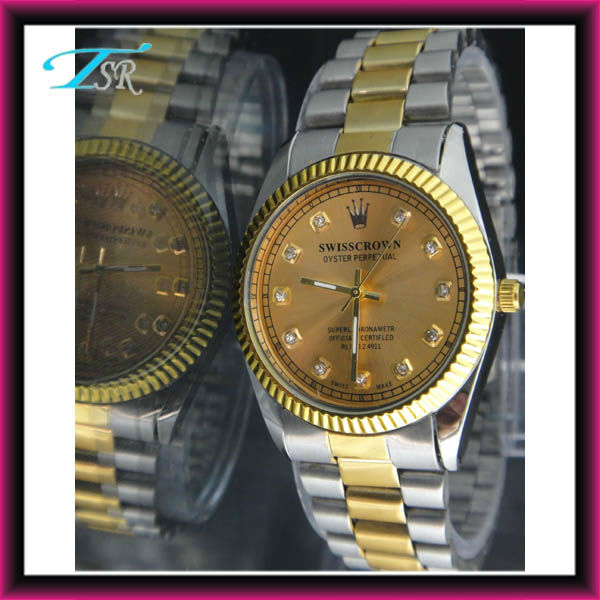 Surface brand watches new accept Paypal and small order high quality