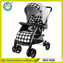 Wholesale china products baby bicycle trailer jogger