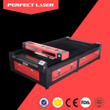 Wuhan high quality cheap 1325 laser cutter and engraver machines for mental and nonmental