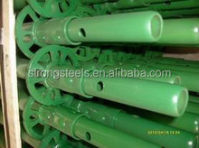 American frame scaffolding coupling joint pin for sale