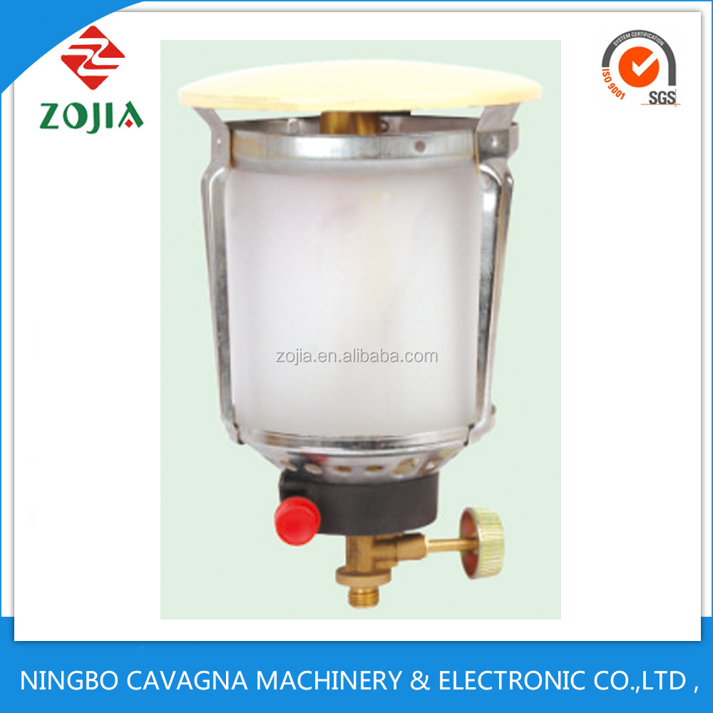 Camping gaz lampe zj l02 autres clairage produits d - Lampe camping gaz ...
