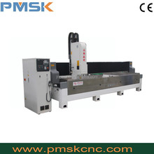 gang saw machine for marble PMSK 2810