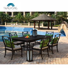 Hot sale low price target outdoor patio furniture sale