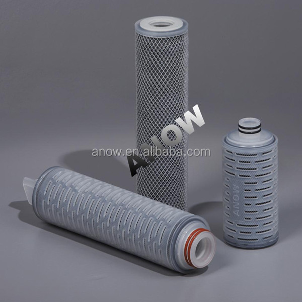Safety Hot Sale Carbon Air Filter For Water Tank of Bottled Water System