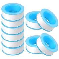 hot selling Water Pipe repair Ptfe Thread Seal Tape