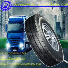 High load top quality china supplier factory price radial bus tire 900r20