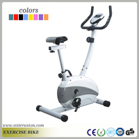 Hot Sale Exercise Bike Pedals Used Exercised Bikes ES-831