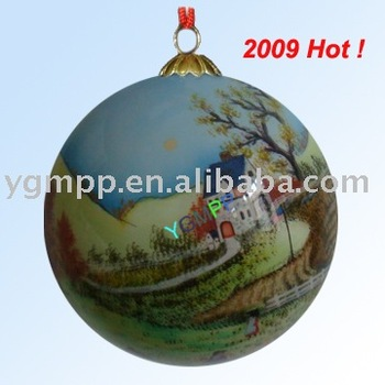 Christmas Ball,Christmas ornament,Christmas decoration