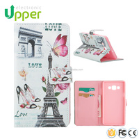 Best selling hot products cute cartoon case for samsung galaxy s3 mini i8190