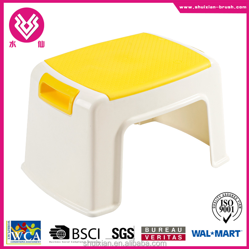 Perfect stools for Kids Bathroom or Toddler Toilet Training