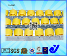 JY-2048|general industrial equipment|roller track for producing line|roller track for transporting system
