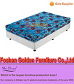 comfortable children foam mattress